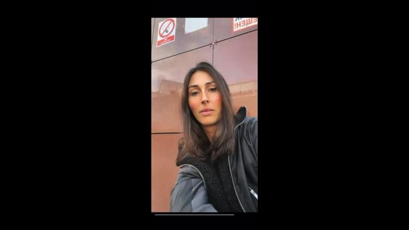 Видео от Ирины Леонович