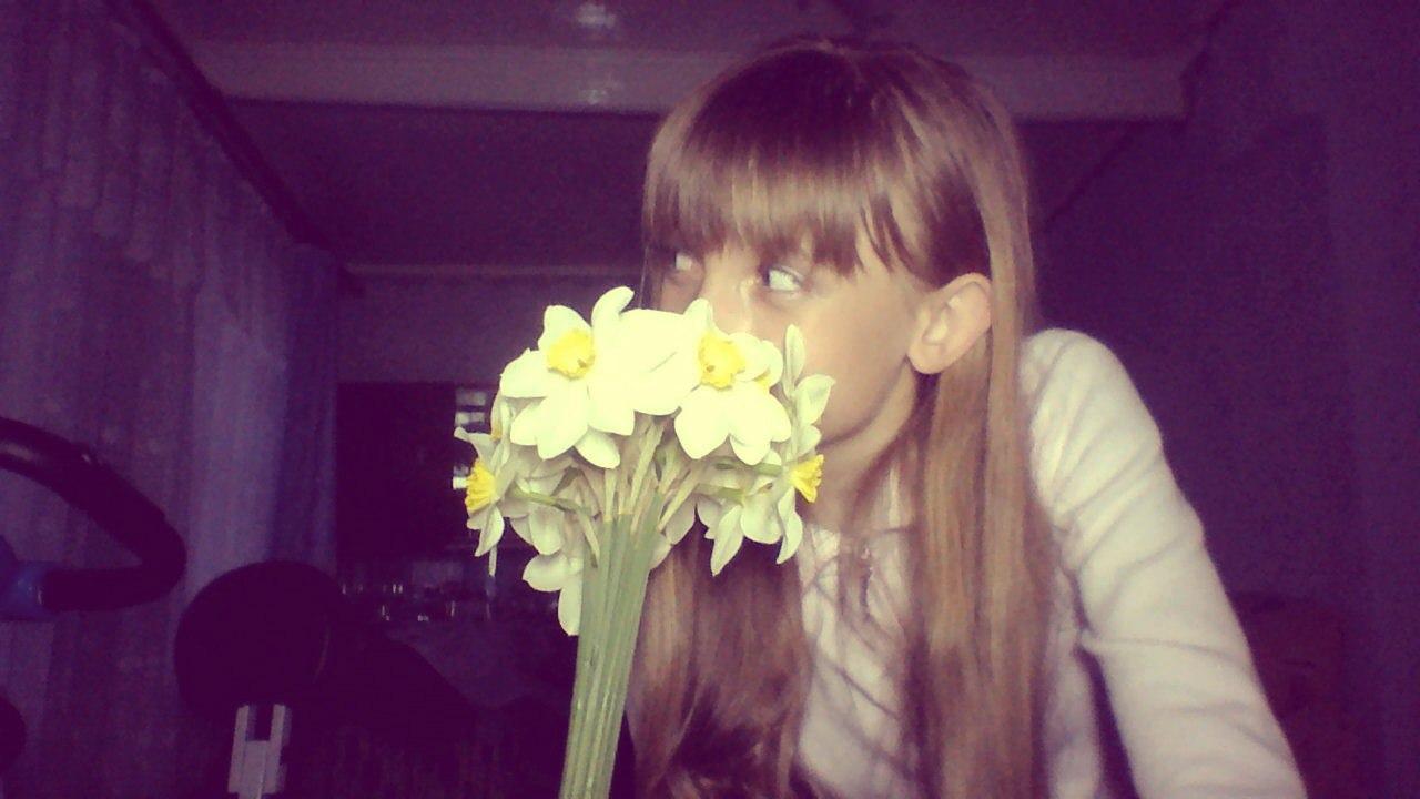 фото из альбома Людмилы Астафьевой №1
