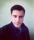 Персональный фотоальбом Прохора Дубравина
