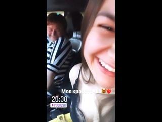 Video von Swetlana Wlasowa
