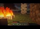 Tresh - Minecraft РЕАЛИСТИЧНЫЙ МАЙНКРАФТ - ВЫЖИВАНИЕ В ЛЕСУ 2 - В ДОЛЬ ПО ТЕЧЕНИЮ!