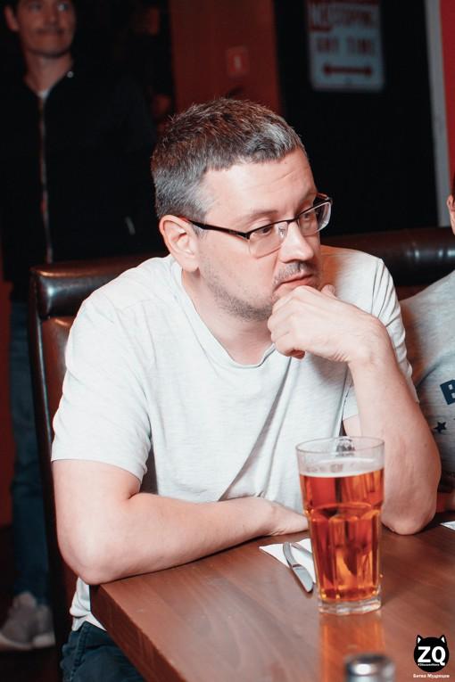 «Лица игры. 18 августа 2020» фото номер 86