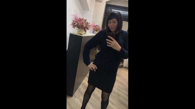 Видео от Оксаны Суродейкиной