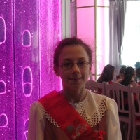 АлинаЕгорова