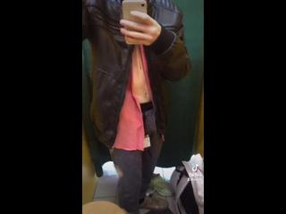 Видео от Дети «Хип-Хап'а»