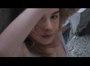 Видео от Анастасии Сорокиной