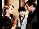 The Last Metro 1980 dir. François Truffaut / Последнее метро 1980 Режиссер Франсуа Трюффо