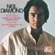 Neil Diamond - Deep In The Morning