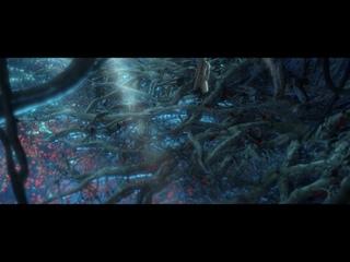 [AniDub] 05 серия - Сводки бюро расследований / Min Diao Ju Yi Wen Lu