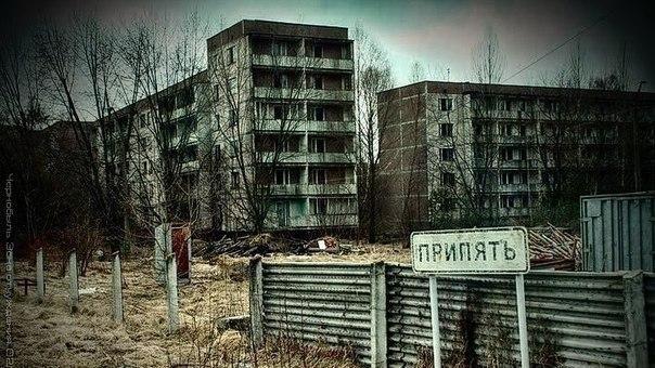 Документальные фильмы про Чернобыль: 1. Тайная жизнь Чернобыля2. Чернобыль. 25 лет спустя3. Кошмары Чернобыля 4. Тайна Чернобыля5. Чернобыль. Разрушенный миф6. Чернобыль. Хроника мутантов7. Вся