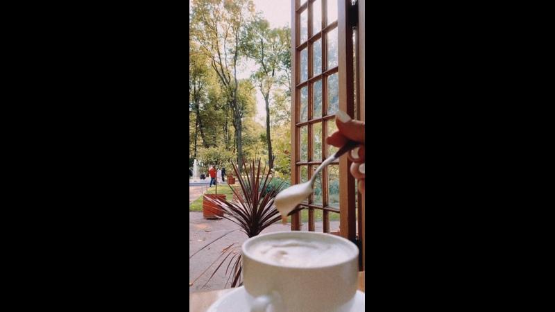 Видео от Снежаны Маликовой