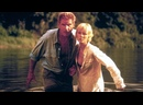6 Дней 6 Ночей. Full HD Blu-Ray 1080. 60FPS