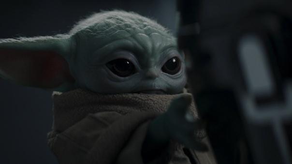 «Мандалорец» самый спираченный сериал прошлого года Torrent Frea стало известно, что проект Disney, сбросил «Игру престолов» с первого места впервые за многие годы. Тройку замыкают второй сезон