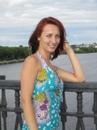 Фотоальбом Ирины Уваровой