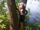 Персональный фотоальбом Тетяны Бодячевськи