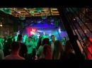 Spacejam Band - Let's Go K-MARO cover