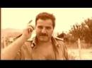 Национальный герой Риад Ахмедов
