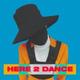 iZNiiK - here 2 dance