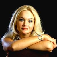 Фотография Елены Поляковой