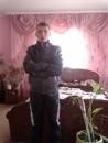 Фотоальбом Igor Fedorchuk