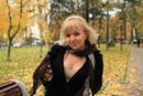 Персональный фотоальбом Анастасии Хиль