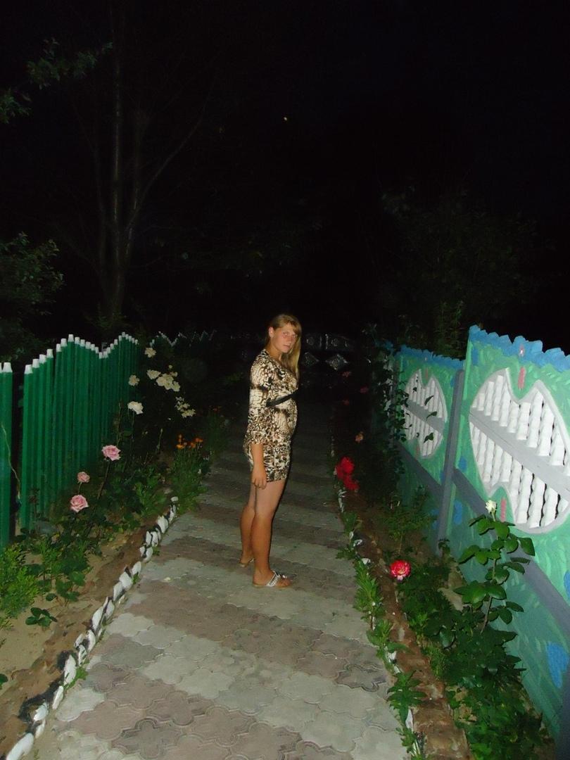 фото из альбома Дианы-Ирины Опаець №1