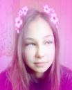 Лобеева Елизавета   Москва   35