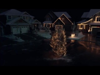 Лучшее время года The Most Wonderful Time of the Year (2008)