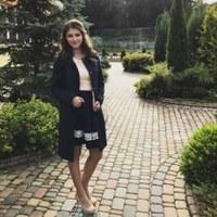 ТетянаВербич