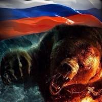 Фотография страницы Megastalker Vitacrafthd ВКонтакте