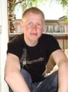 Личный фотоальбом Антона Брызгалова