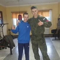 АлексейБолкунов