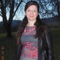 МаринаЧаварга
