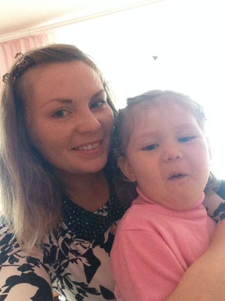 Мария Клинская, 34 года, Можга, Россия