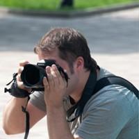 Фотография профиля Игоря Дмитриева ВКонтакте