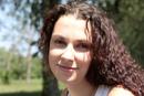 Ксения Адоньева, 35 лет, Краснодар, Россия