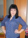 Ирина Федькина, 33 года, Саранск, Россия