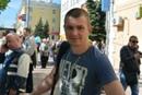 Фотоальбом Евгения Гавриленко