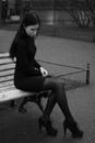 Фотоальбом Юли Легащевой