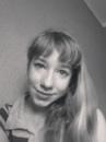 Личный фотоальбом Карины Чернышук