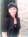Личный фотоальбом Елены Корсун-Журавлевой