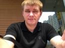 Персональный фотоальбом Андрея Михеева