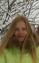 Фотоальбом Лилии Сумцовой
