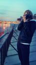 Фотоальбом Светланы Викторовой
