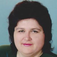НатальяСтарченко
