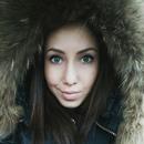 Фотоальбом Лилии Садыковой