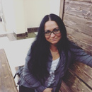 Личный фотоальбом Юлии Трошиной
