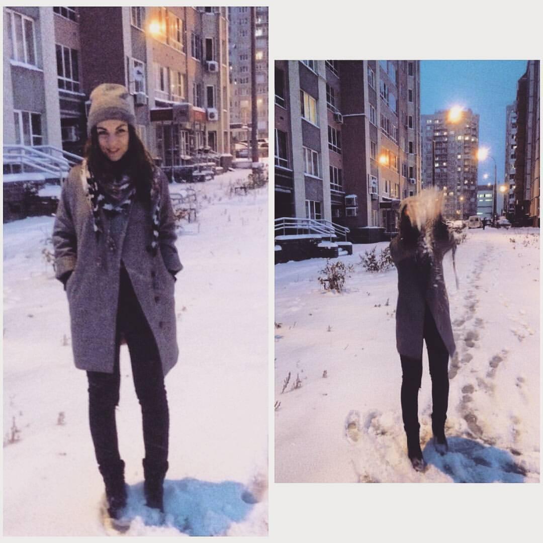 photo from album of Kristina Ishmaeva №5