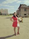 Фотоальбом Анны Ереминой