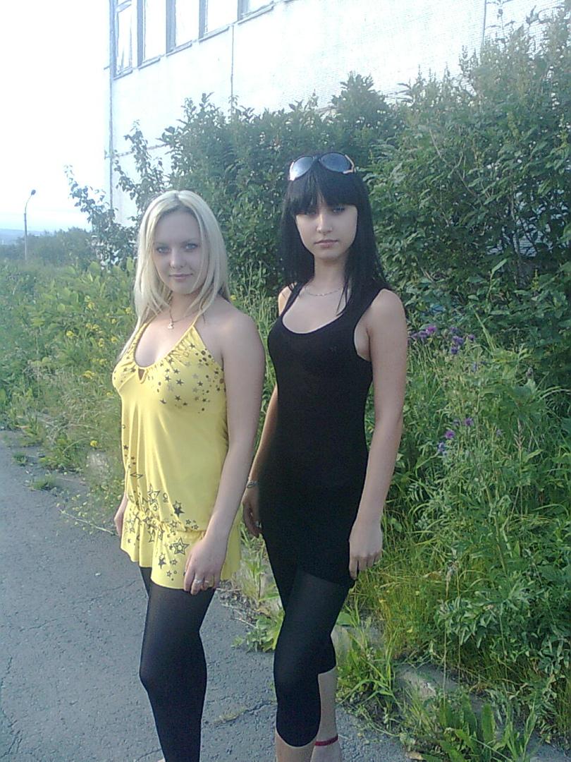 фото из альбома Валентины Худяковой №8